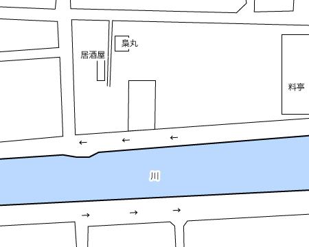 東浜東久モータープール